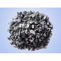 华拓冶金(图)|江苏高温脱氧剂|高温脱氧剂图片