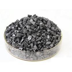 增碳剂|华拓冶金|增碳剂厂家图片