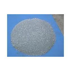 华拓冶金(图),供应硅铁粉,硅铁粉图片