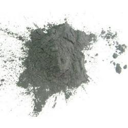 华拓冶金,超细硅粉,超细硅粉图片