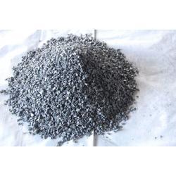 华拓冶金(图)、硅钡孕育剂、硅钡孕育剂图片