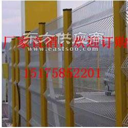 钢丝护栏网多少钱一米图片