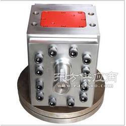 供应ZB-K齿轮泵图片