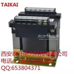 BK-200VA机床控制变压器厂家专业定制配电柜专用图片
