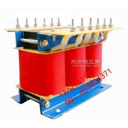 QZB-135KVA/KW自耦变压器/380V电压电机降压启动变压器图片