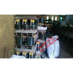 自耦变压器/型号QZB-225KW/KVA自耦变压器降压启动变压器图片
