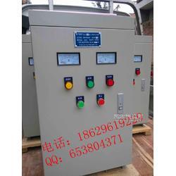 XJ01-90KW自耦减压起动柜工业矿山电机减压起动柜图片