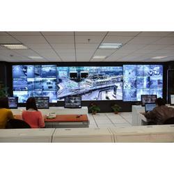 医院一键紧急报警系统,智能安防联网报警中心图片