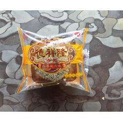 闻喜煮饼_德祥隆煮饼(在线咨询)_福建闻喜煮饼图片