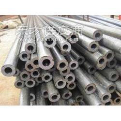p12合金管,p12合金管销售,p12合金管可订做图片