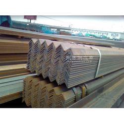 316角钢,等边角钢型号,角钢密度图片