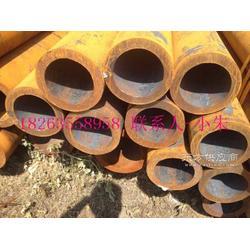 50Cr无缝钢管,50Cr钢管执行标准是多少图片