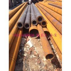40cr冷拔无缝钢管,冷拔最后退火,40cr冷拔钢管厂图片