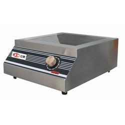大骊电器(图) 商用电磁炉生产厂家 南阳商用电磁炉图片