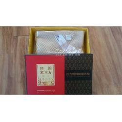 韩国米立方床垫、驼绒被、藏摩垫图片