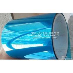 FPC制程保护膜图片