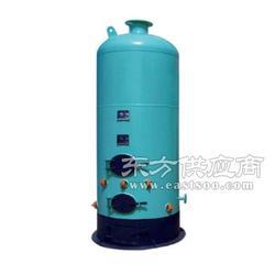锅炉厂专业生产立式蒸汽燃煤节能锅炉图片