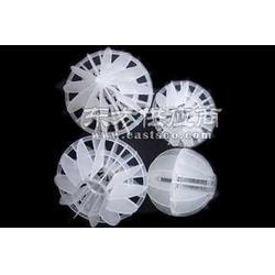 多面空心球厂家产品质量优低图片