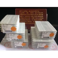 日本OSG 铝用螺旋丝锥 EX-AL-SFT M30.5正品价优图片