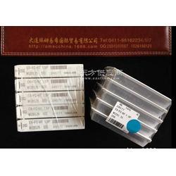 日本OSG 直槽丝锥 EX-FC-HT M121.75 正品价优图片