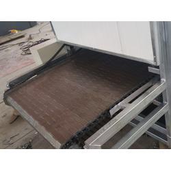 清洗板带流水线|板带流水线|板链输送流水线(查看)图片