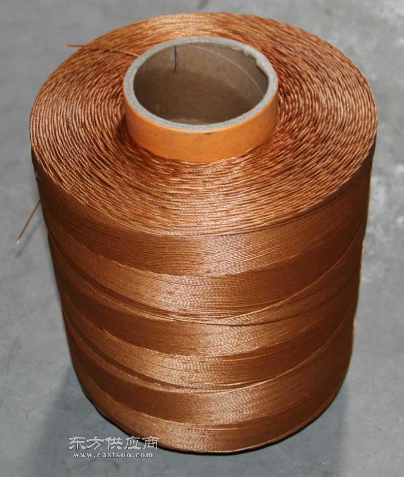 线绳鞋盒手工制作