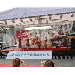 千扬、活动策划公司哪家专业、全年活动策划、深圳活动策划图片