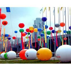 千扬文化-活动策划公司、医院庆典活动、开业庆典活动图片