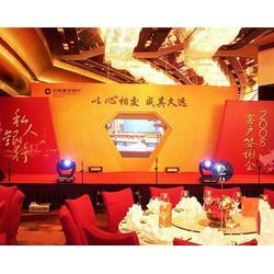 企石庆典公司_千扬-活动策划公司哪家好_演出庆典公司图片