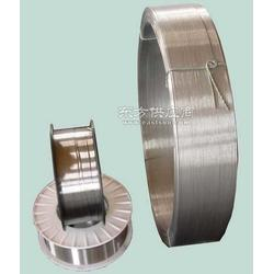 H0Cr13.5Ni4.2-Mo2.25Q连铸辊表面堆焊焊丝图片