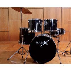 架子鼓出售-松吟樂器行(在線咨詢)大同架子鼓圖片