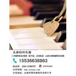 钢琴调律培训班-调律培训-山西松吟(查看)图片