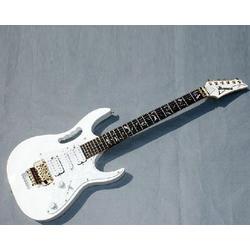 吉他种类|松吟乐器行|介休市吉他图片