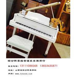 哪卖钢琴_朔州钢琴_山西松吟图片
