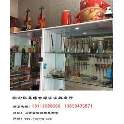 隰县销售二手钢琴-二手钢琴-缘音源乐乐器销售图片