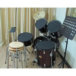 哪卖架子鼓、晋中架子鼓、山西松吟乐器行(查看)图片