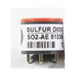 电化学气体传感器SO2-AE图片