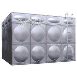 不锈钢方形冲压水箱不锈钢方形冲压水箱型号图片