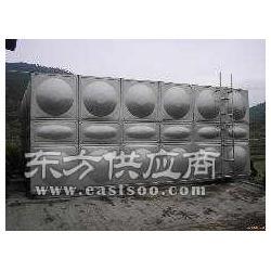 不锈钢消防水箱型号不锈钢消防水箱图片