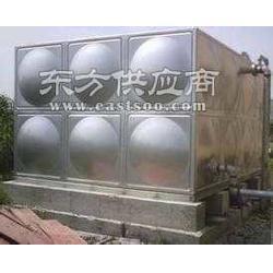 不锈钢方形冲压水箱型号 不锈钢方形冲压水箱型号图片