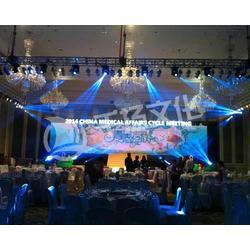 开业典礼流程-千扬文化-专业活动策划公司-好的开业典礼图片