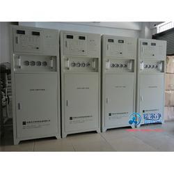 药厂纯化水设备,仟净,邵东县纯化水设备图片