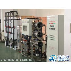 纯化水设备厂_仟净_乐昌市纯化水设备图片