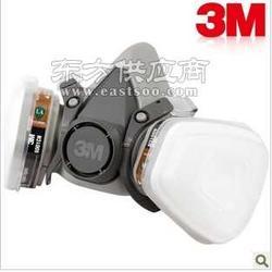 3m7502防毒面具 3m7502面具图片