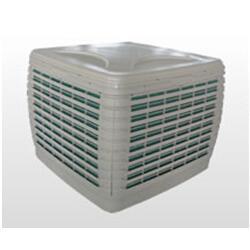 润丰空调,冷风机制造厂,冷风机图片