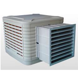 润丰空调(图)|水空调 品牌|济南水空调图片