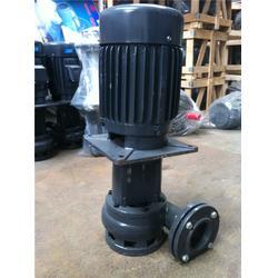 自动泵厂家、川洋机电体积小巧(在线咨询)、南昌泵厂家图片