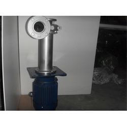 川洋机电诚信商家(图)、不锈钢水泵厂家、江西不锈钢水泵图片