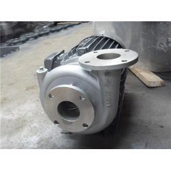 川洋机电,水泵型号,四川水泵图片