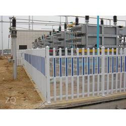 扬远机械(图)_玻璃钢护栏种类_辉县市玻璃钢护栏图片